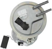 Fuel Pump Module Assembly SP6631M