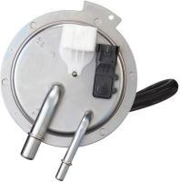 Spectra Premium SP6683M Fuel Pump Module Assembly
