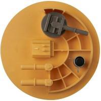 Fuel Pump Module Assembly SP7036M