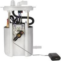 Fuel Pump Module Assembly SP7054M