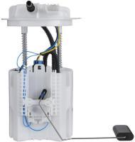 Fuel Pump Module Assembly