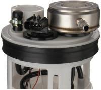 Fuel Pump Module Assembly SP7086M
