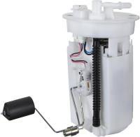 Fuel Pump Module Assembly SP7093M