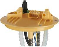Fuel Pump Module Assembly SP7094M