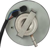 Fuel Pump Module Assembly SP7103M