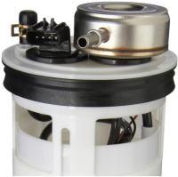 Fuel Pump Module Assembly SP7111M