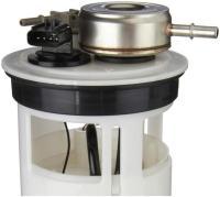 Fuel Pump Module Assembly SP7117M