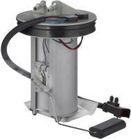 Fuel Pump Module Assembly SP7127M