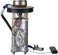 Fuel Pump Module Assembly SP7128M