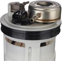 Fuel Pump Module Assembly SP7138M