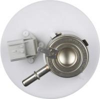 Fuel Pump Module Assembly SP7141M