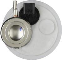 Fuel Pump Module Assembly SP7161M