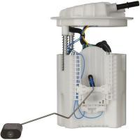 Fuel Pump Module Assembly SP7203M