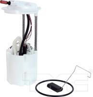 Fuel Pump Module Assembly 150329A