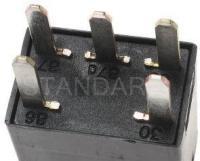 Fuel Pump Relay RY429