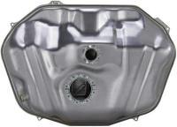 Fuel Tank HO14A