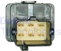 Fuel To Air Ratio Sensor ES10923