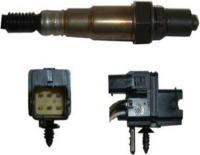 Fuel To Air Ratio Sensor 234-5003