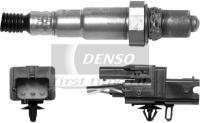 Fuel To Air Ratio Sensor 234-5060