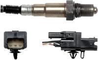 Fuel To Air Ratio Sensor 234-5061