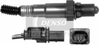 Fuel To Air Ratio Sensor 234-5137