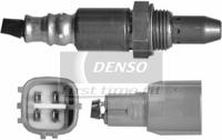 Fuel To Air Ratio Sensor 234-9008