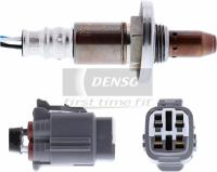 Fuel To Air Ratio Sensor 234-9034