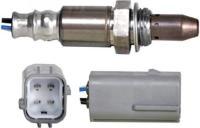 Fuel To Air Ratio Sensor 234-9036