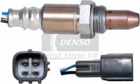 Fuel To Air Ratio Sensor 234-9049