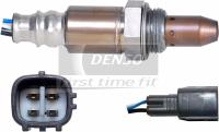 Fuel To Air Ratio Sensor 234-9092