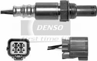 Fuel To Air Ratio Sensor 234-9122