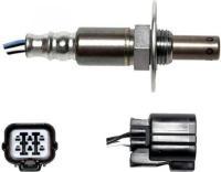 Fuel To Air Ratio Sensor 234-9123