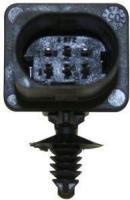 Fuel To Air Ratio Sensor 24315