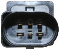 Fuel To Air Ratio Sensor 24321