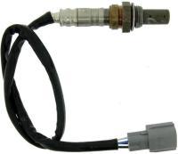 Fuel To Air Ratio Sensor 24657