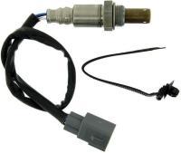 Fuel To Air Ratio Sensor 24661