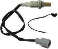 Fuel To Air Ratio Sensor 24662