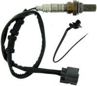 Fuel To Air Ratio Sensor 24664