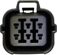 Fuel To Air Ratio Sensor 24696