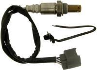Fuel To Air Ratio Sensor 24825