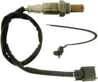 Fuel To Air Ratio Sensor 24831