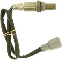 Fuel To Air Ratio Sensor 24837