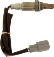 Fuel To Air Ratio Sensor 24851