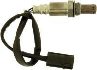 Fuel To Air Ratio Sensor 24854