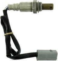 Fuel To Air Ratio Sensor 25679