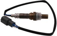 Fuel To Air Ratio Sensor 24326