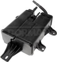 Fuel Vapor Storage Canister 911-248