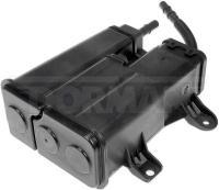 Fuel Vapor Storage Canister 911-249