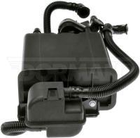 Fuel Vapor Storage Canister 911-616