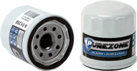 Fuel Water Separator Filter 8-51358